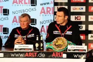 120213 PK Klitschko vs. Chisora