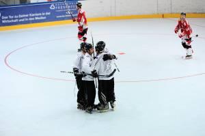 120602 Inline Hockey WM
