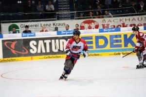 120603 Inline Hockey WM