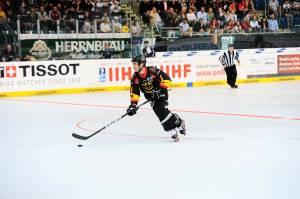 120605 Inline Hockey WM