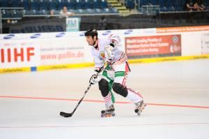 120607 Inline Hockey WM
