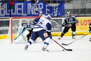 120819 EHC RB München - Linz