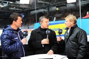 121207 EHC RB München - Nürnberg Ice Tigers