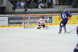 130125 EHC RB München - Hannover Scorpions