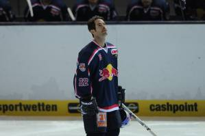 131124 EHC RB München - Iserlohn Roosters