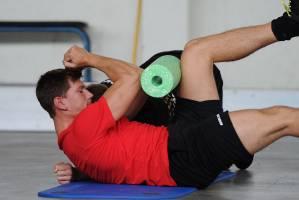 140811 Training Adler Mannheim