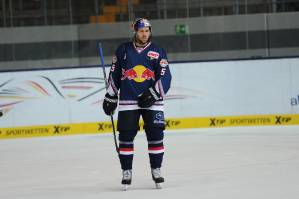 140926 EHC RB München - Iserlohn Roosters
