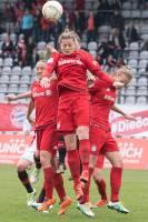 160501 FC Bayern München - Bayer 04 Leverkusen