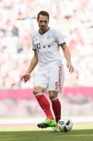 170506 FC Bayern München - SV Darmstadt 98