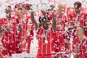 170520 FC Bayern München - SC Freiburg