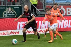170929 FC Ingolstadt 04 - SV Darmstadt 98