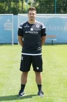 190710 Teamfoto Portrait TSV 1860 München