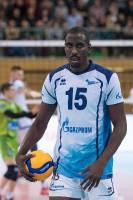 200225 Alpen Volleys - Zenit St. Petersburg