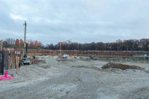 201124 Baustelle SAP-Garden