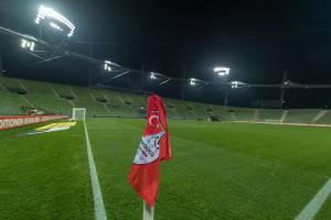 201124 Türkgücü München - 1. FC Saarbrücken